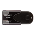 PNY-USB-Flash-Drive-Turbo-Type-C-512GB-fr.png