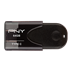 PNY-USB-Flash-Drive-Turbo-Type-C-64GB-fr.png