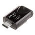 PNY-USB-Flash-Drive-Turbo-Type-C-64GB-ra-op.png