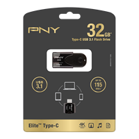 PNY-USB-Flash-Drive-Turbo-Type-C-32GB-pk.png