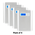 PNY-AD10400-Powerpacks-4pack.png