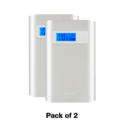 PNY-AD7800-Powerpack-2pack.png