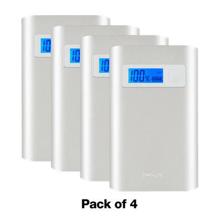 PNY-AD7800-Powerpack-4pack.png