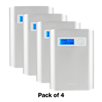 PNY-AD10400-Powerpack-4pack.png