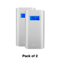 PNY-AD5200-Powerpacks-2pack.png