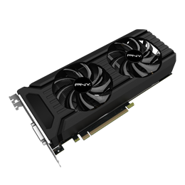 PNY-Graphics-Cards-GeForce-GTX-1060-6GB-ra.png