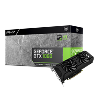 PNY-Graphics-Cards-GeForce-GTX-1060-gr.png