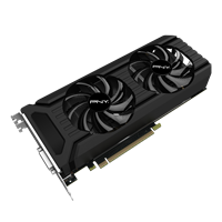 PNY-Graphics-Cards-GeForce-GTX-1060-ra.png