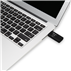 PNY-USB-Flash-Drive-Elite-X-3___1-512GB-use.png