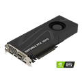 PNY-Graphics-Cards-GeForce-RTX-2070-Blower-ra-new.png