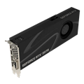 PNY-Graphics-Cards-GeForce-RTX-2070-Blower-ra2-new.png