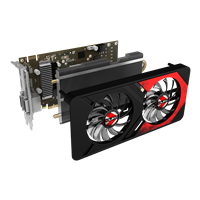 PNY-Graphics-Cards-GeForce-GTX-960-2GB-XLR8-OC-ExplodedView.png