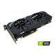 PNY-Graphics-Cards-GeForce-RTX-2070-Super-Dual-Fan-ra-logo.png