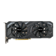 PNY-Graphics-Cards-GeForce-RTX-2070-Super-Dual-Fan-top.png