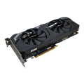 PNY-Graphics-Cards-GeForce-RTX-2070-Super-Dual-Fan-ra.png