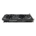 PNY-Graphics-Cards-GeForce-RTX-2070-Super-Dual-Fan-top2.png