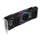 XLR8-Graphics-Cards-RTX-2080-OC-ra-2-no-logo.png