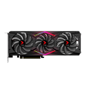 XLR8-Graphics-Cards-RTX-2080-OC-top.png
