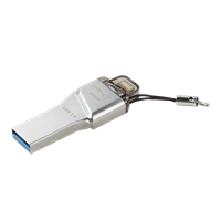 PNY-USB-Flash-Drive-DUOLINK-Apple-128GB-closed-ra.png