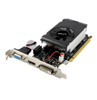 PNY-Graphics-Cards-GeForce-GT-640-1GB-ra.png