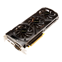 GeForce-GTX-770-2GB-RVCGGTX7702XXB.png