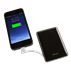 PNY-PowerPack-L3000-Rechargeable-Battery-iphone-use.png