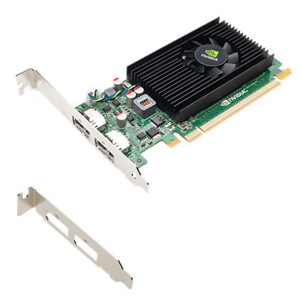 PNY-Professional-Graphics-Cards-Quadro-NVS-310-DisplayPort-gr.png