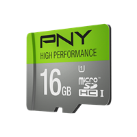 PNY-Flash-Memory-Cards-microSDHC-High-Class-10-16GB-ra.png