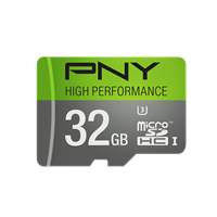 PNY-Flash-Memory-Cards-microSDHC-High-Class-10-32GB-fr.png