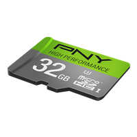 PNY-Flash-Memory-Cards-microSDHC-High-Class-10-32GB-la.png
