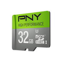 PNY-Flash-Memory-Cards-microSDHC-High-Class-10-32GB-ra.png
