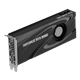 PNY-Graphics-Cards-GeForce-RTX-2080-Blower-new-ra-new.png