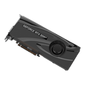 PNY-Graphics-Cards-GeForce-RTX-2080-Blower-la-new.png