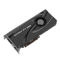 PNY-Graphics-Cards-GeForce-RTX-2080-Blower-ra2-new.png