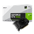 PNY-Graphics-Cards-GeForce-GTX-1050-group.png