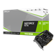 GeForce-GTX-1660-Super-Single-Fan-P-gr.png