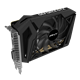 GeForce-GTX-1660-Super-Single-Fan-P-ra-2.png