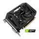 GeForce-GTX-1660-Super-Single-Fan-P-ra-logo.png