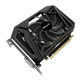 GeForce-GTX-1660-Super-Single-Fan-P-ra.png
