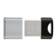 PNY-USB-Flash-Drive-Elite-X-Fit-128GB-fr-op.png