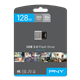 prev_PNY-USB-Flash-Drive-Elite-X-Fit-128GB-pk.png