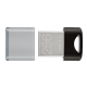 prev_PNY-USB-Flash-Drive-Elite-X-Fit-256GB-fr-op.png
