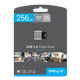 prev_PNY-USB-Flash-Drive-Elite-X-Fit-256GB-pk.png