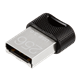 prev_PNY-USB-Flash-Drive-Elite-X-Fit-256GB-ra-op.png