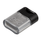 prev_PNY-USB-Flash-Drive-Elite-X-Fit-256GB-ra.png