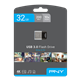 prev_PNY-USB-Flash-Drive-Elite-X-Fit-32GB-pk.png