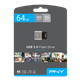 prev_PNY-USB-Flash-Drive-Elite-X-Fit-64GB-pk.png