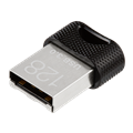 PNY-USB-Flash-Drive-Elite-X-Fit-128GB-ra-op.png