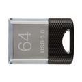 PNY-USB-Flash-Drive-Elite-X-Fit-64GB-fr.png