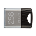 prev_PNY-USB-Flash-Drive-Elite-X-Fit-256GB-fr.png